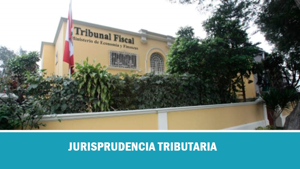 Tribunal Fiscal precisa que procede el descuento del 95% de la multa, aun cuando el contribuyente no tenga tributo por regularizar