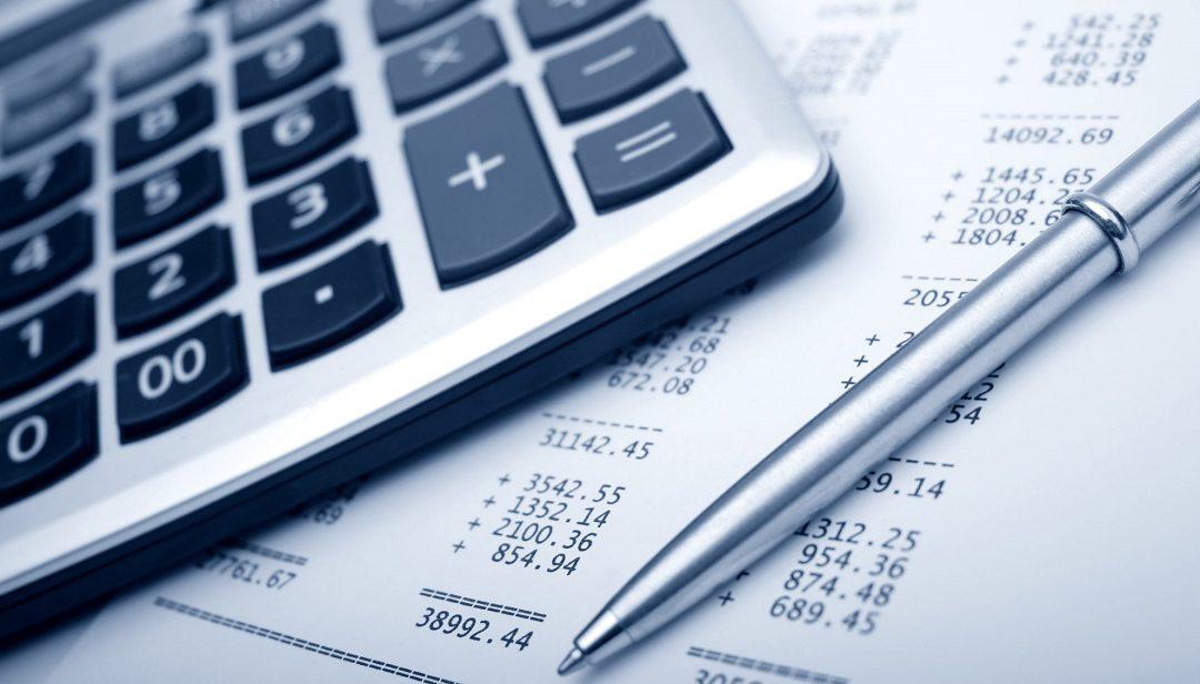 ¿Quiénes deben declarar el Impuesto a la Renta?