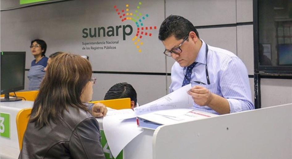 Sunarp aprueba lineamientos para la extinción de sociedades por prolongada inactividad
