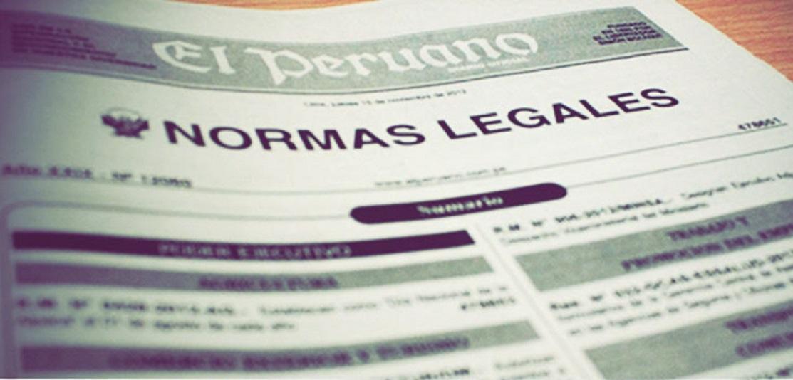 Establecen diversos criterios a tener en cuenta para la aplicación de determinadas disposiciones del Reglamento para el Requerimiento de Patrimonio Efectivo por Riesgo de Crédito, aprobado por la Res. SBS N° 14354-2009 y sus modificatorias