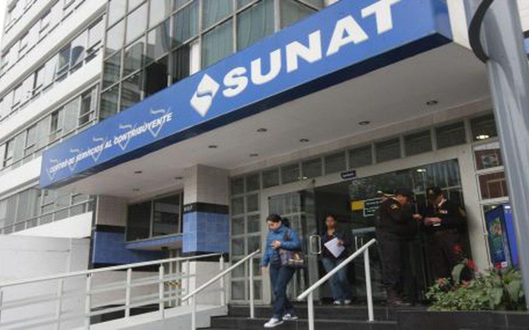 Sunat: ¿qué tener en cuenta si voy a solicitar la devolución de dinero por gastos deducibles en el 2019?
