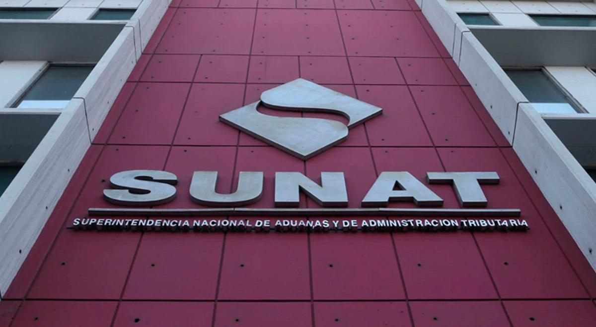 Medidas tributarias para contrarrestar la desaceleración económica en Perú
