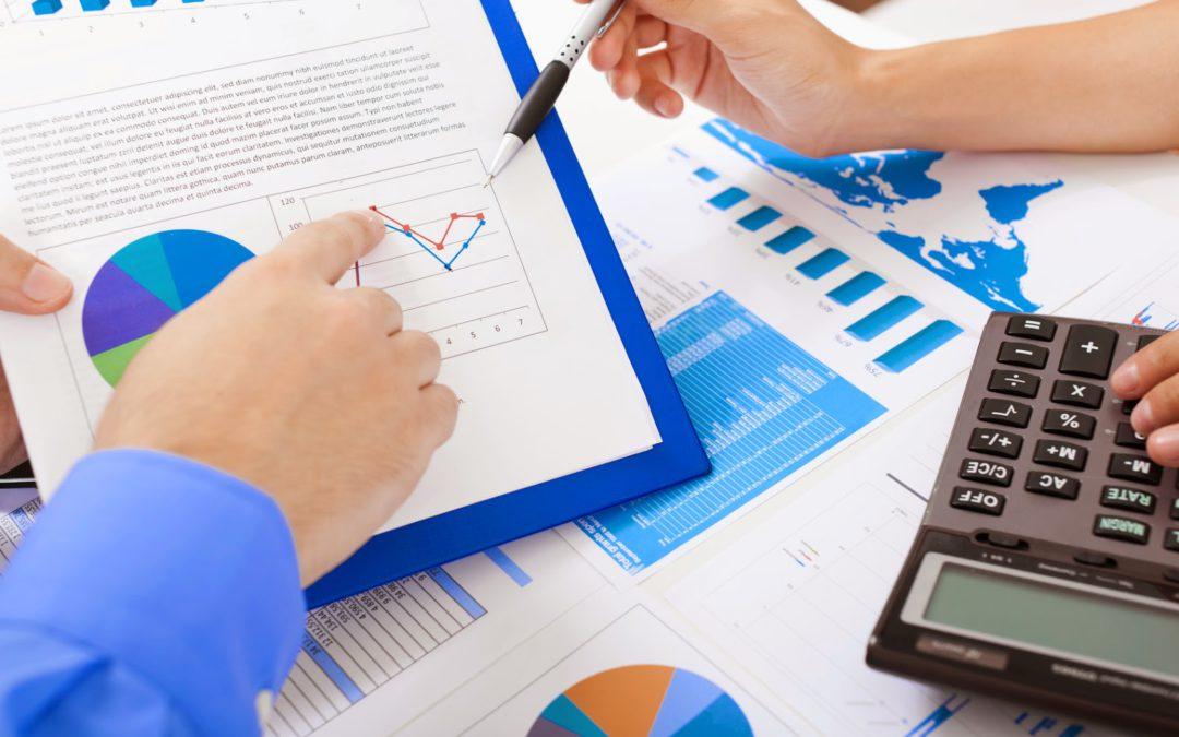 Covid-19: Cinco desafíos financieros-contables que enfrentarán las empresas en el 2020