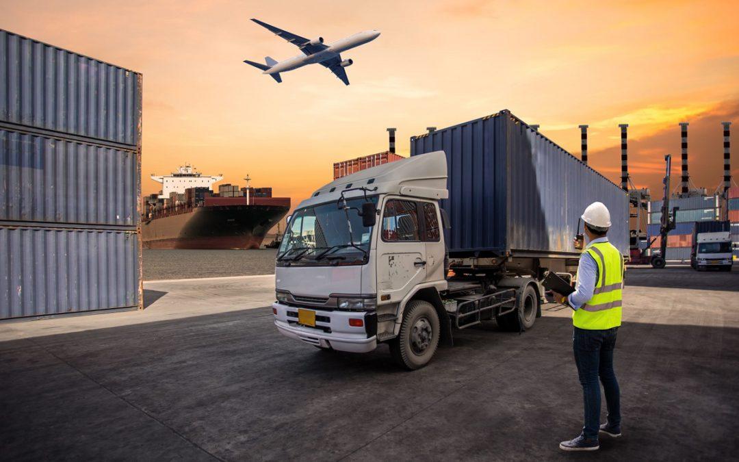 Nuevos deberes en comercio exterior