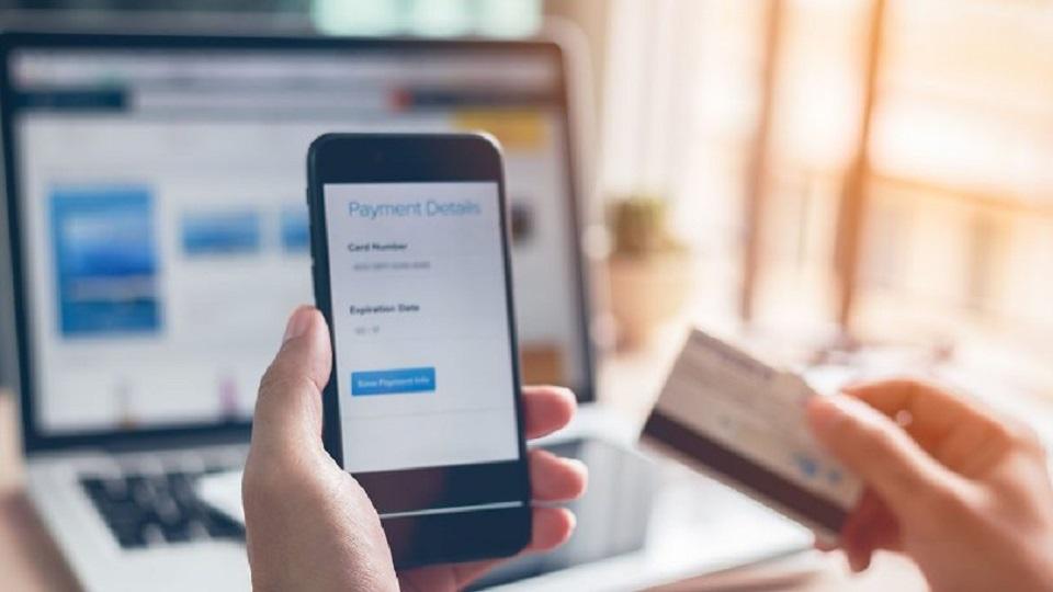 Sepa cómo responder a los requerimiento de la Sunat ante el E-commerce