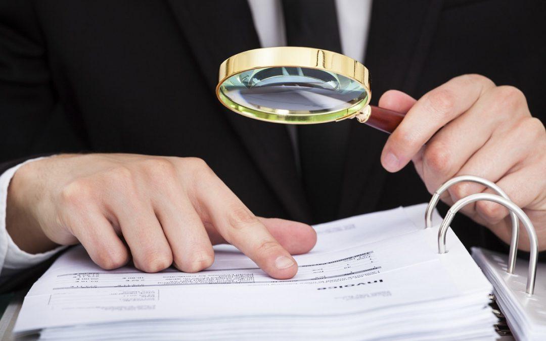 Sunat envía cartas inductivas a vendedores en línea para regularizar operaciones