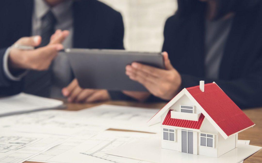 Enfoque Tributario: El devengo en el mercado inmobiliario