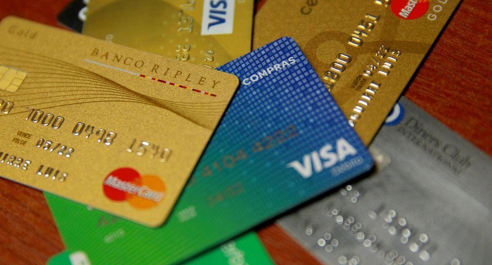¿Desde cuándo los bancos estarán obligados a ofrecer tarjetas de crédito sin cobrar membresía?
