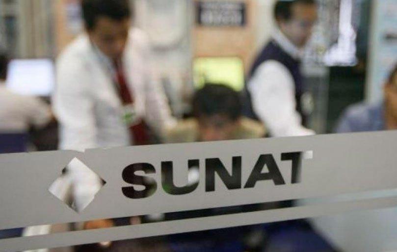 ¿Tienes deudas pendientes con la Sunat o Essalud? Conoce cómo aplazarlas o fraccionarlas