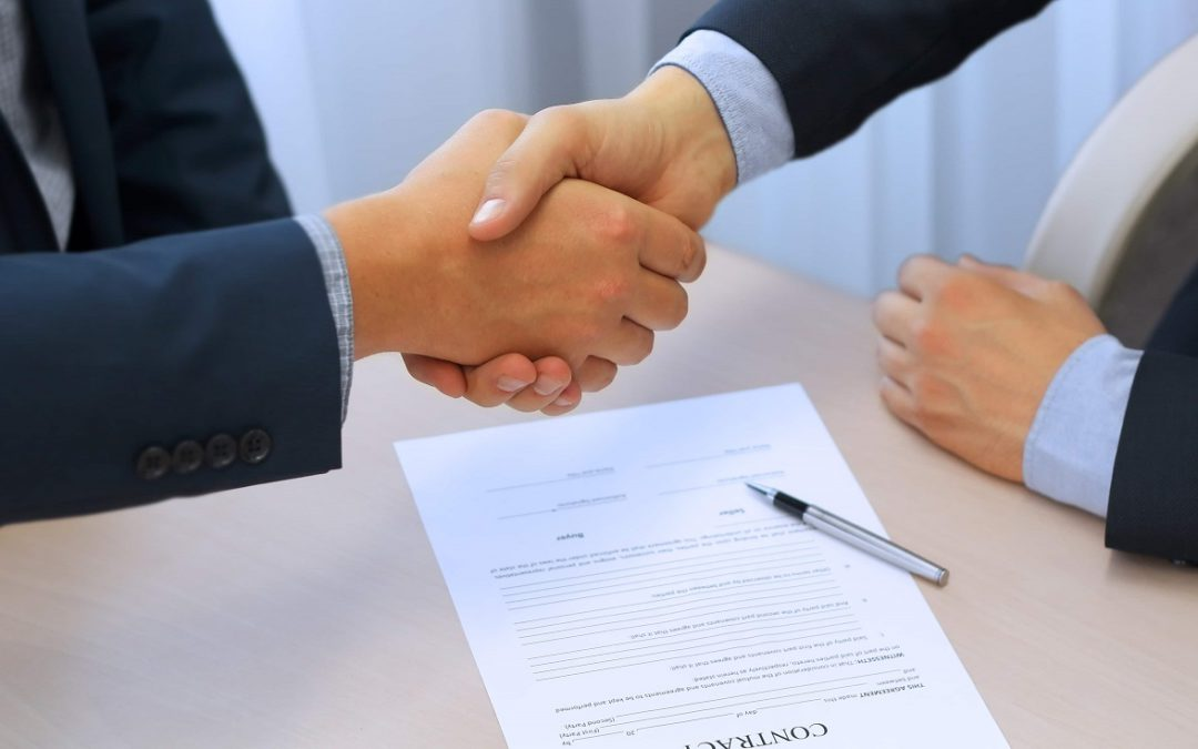 Perfeccionan inclusión de junta de resolución de disputas en contratos