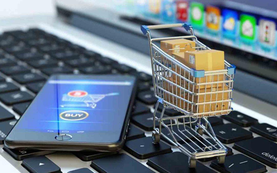 Indecopi prepara norma para regular el comercio electrónico
