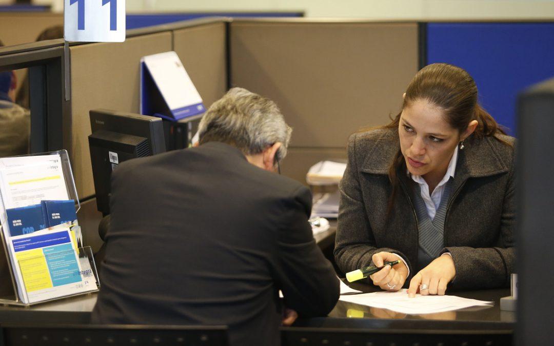 AFP: Consideraciones para el retiro voluntario de fondos de pensiones