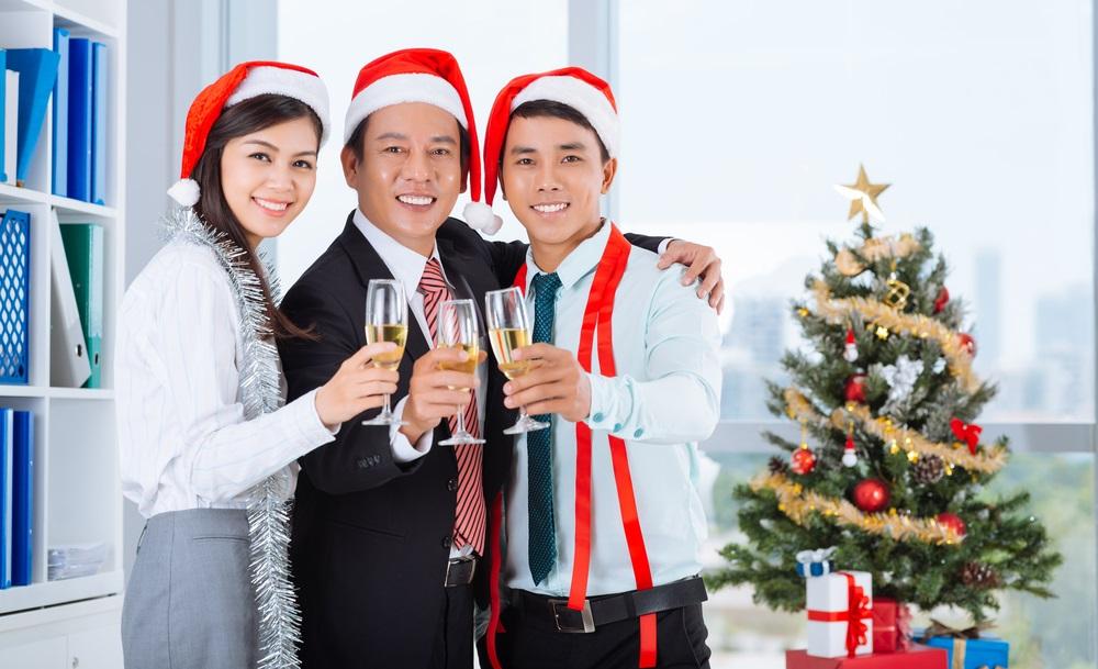 Tratamiento tributario y laboral de obsequio de canastas, pavos, panetones a trabajadores por navidad