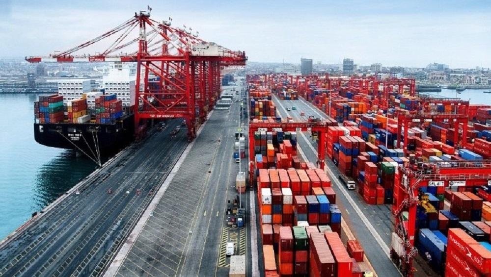 Sunat certificó a 54 empresas como operadores económicos autorizados en 2020
