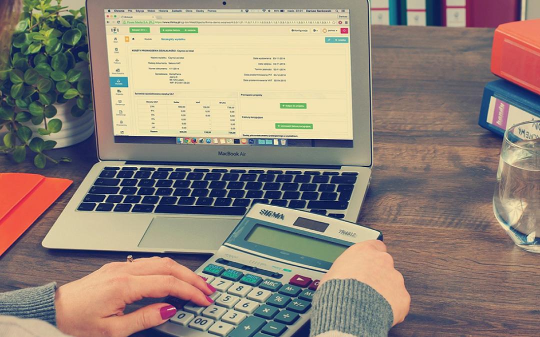 Pautas para la retención y pago del Impuesto a la Renta del 2021
